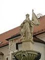 Stift Klosterneuburg 11.jpg