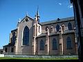 Still-Eglise2.jpg