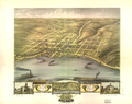 Stillwater panoramic 1870.png