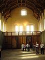 Stirling Castel Great Hall04.jpg