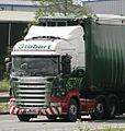 """Stobart H5062 """"Nicky Jane"""" (PX07 BTF) 2007 Scania R480, 19 May 2009.jpg"""