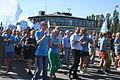 Stockholm Pride 2013 - 198.JPG