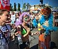 Stockholm Pride 2015 Parade by Jonatan Svensson Glad 63.JPG
