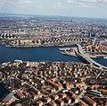 Stockholms innerstad - KMB - 16001000218074.jpg