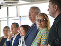Stockholmspolitiker inför valet 2014.jpg