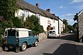 Stockland, The King's Arms - geograph.org.uk - 227123.jpg