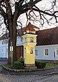 Stollhofen - Pestkreuz.JPG