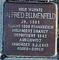 StolpersteinMagdeburgBlumenfeldAlfred.jpg
