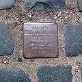 Stolperstein Barsinghausen Edith Nachemstein.jpg