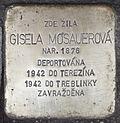 Stolperstein für Gisela Mosauerova.jpg