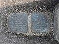 Stolpersteine für Anna Prähauser und Heinrich Auer.jpg