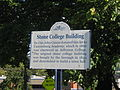Stone College Building Sign Canonsburg.jpg