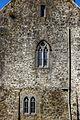 Stone wall (8065514262).jpg