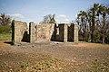 Stoneham War Shrine - geograph.org.uk - 1236670.jpg