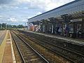 Stonehaven rail station - geograph.org.uk - 1424060.jpg