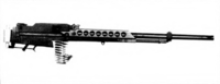 Stoner 63 Fixed machinegun.png