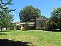 Stonington Free Library, Stonington, CT.JPG