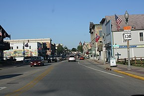 StoughtonWisconsinDowntownUS51.jpg