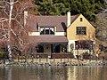 Stover House - Bend Oregon.jpg