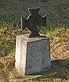 Stróżówka, cmentarz wojenny nr 94 (HB5).jpg