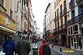 Straße in Perpignan März 2004.jpg