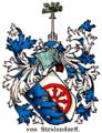 Stralendorff-Wappen Hdb.png