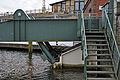Stralsund, Badenbrücke, Detail (2012-03-04), by Klugschnacker in Wikipedia.jpg