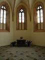 Stranski oltar.jpg