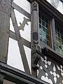 Strasbourg-40 rue du Bain aux-Plantes (7).jpg