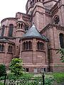 Strasbourg-Eglise Saint-Pierre-le-Jeune catholique (23).jpg