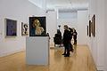 Strasbourg Musée d'art moderne et contemporain février 2014-20.jpg