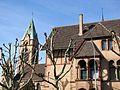 Strasbourg StJoseph09.JPG
