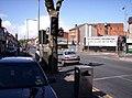 Stratford Road, Sparkbrook, Birmingham - geograph.org.uk - 8018.jpg
