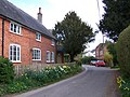 Strawberry Lane Up Somborne (geograph 2338774 ).jpg