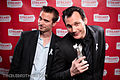 Streamy Awards Photo 1260 (4513307301).jpg