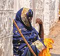 Street Lady, Harar, Ethiopia (12531201814).jpg