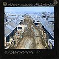 Street Outside Mukden Gate, Mukden, Manchuria, ca. 1882-ca. 1936 (imp-cswc-GB-237-CSWC47-LS8-007).jpg