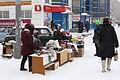 Street market in Tomsk.JPG