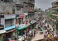 Street of Dhaka from rooftop.jpg
