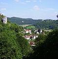StreitbergPanorama2005.jpg