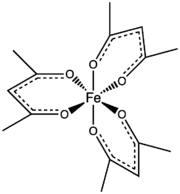 Structure of Fe(acac)3.png