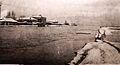 Struga, razglednica od 1920ti 4.jpg