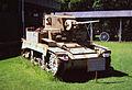 Stuart M3 Mk I tank (9685394611).jpg