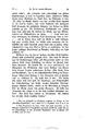 Studie über den Reichstitel 41.png