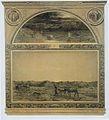 Studie la natura 1898.jpg