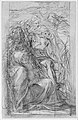 Study for the Pietà MET 227774.jpg