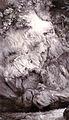 Study of Gneiss Rock.jpg