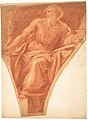 Study of St. Jerome MET DP139908.jpg
