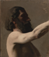 Study of a Nude Man.png