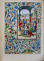 Stundenbuch der Maria von Burgund Wien cod. 1857 Dornenkroenung.jpg